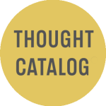 Thought-Catalog-Logo-Gold-150x150