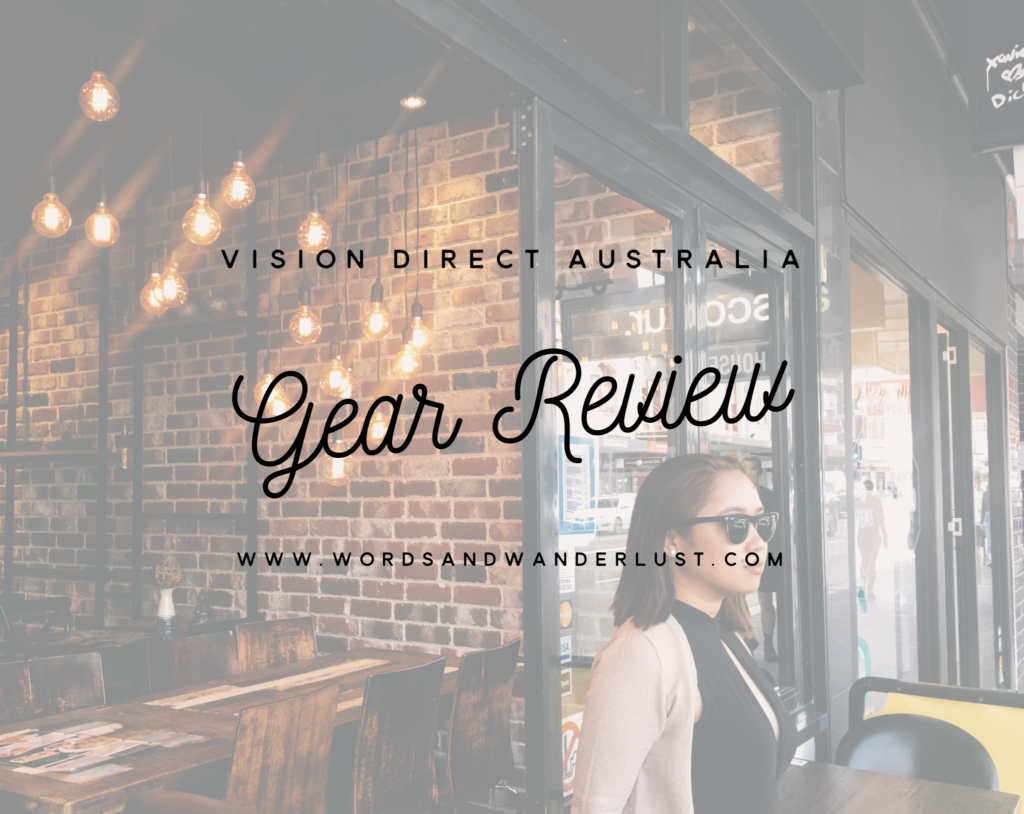 Vision Direct: customer reviews on Australia's largest opinion site konkhmerit.ml out of 5 stars for Vision Direct in Optical Retailers (page 2)/5(K).